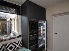 moderne-keuken7.JPG