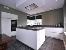 keukenhof-moderne-keuken-greeploos-1.JPG