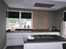 keukenhof-moderne-keuken-greeploos-2.JPG