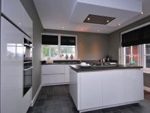 keukenhof-moderne-keuken-greeploos-3.JPG