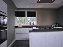 keukenhof-moderne-keuken-greeploos-4.JPG