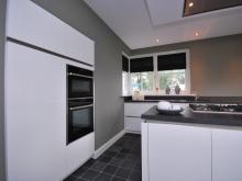 keukenhof-moderne-keuken-greeploos-5.JPG
