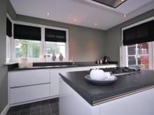 keukenhof-moderne-keuken-greeploos-6.JPG