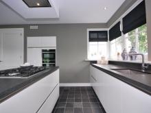 keukenhof-moderne-keuken-greeploos-7.JPG