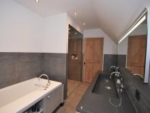 keukenhof-landelijke-badkamer-1.jpg