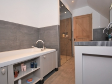 keukenhof-landelijke-badkamer-2.jpg