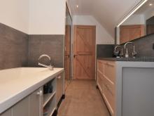 keukenhof-landelijke-badkamer-6.jpg