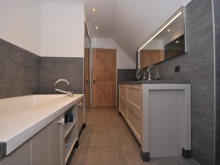 keukenhof-landelijke-badkamer-7.jpg