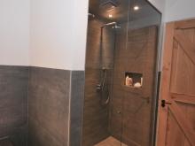 keukenhof-landelijke-badkamer-8.jpg