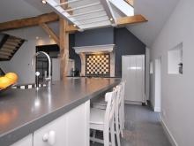 keukenhof-landelijke-keuken-boerderij-handgeschilderd-woonkeuken-3.jpg
