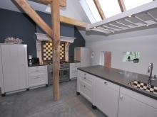 keukenhof-landelijke-keuken-boerderij-handgeschilderd-woonkeuken-9.jpg