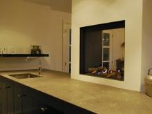 keukenhof-van-holten-delden-haard-10.jpg