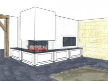 keukenhof-van-holten-delden-haard-11.jpg