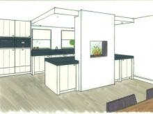 keukenhof-van-holten-delden-haard-14.jpg