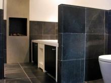 keukenhof-van-holten-delden-haard-2.jpg