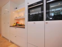 keukenhof-landelijke-keuken-geschilderd-2.JPG