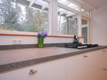 keukenhof-landelijke-keuken-geschilderd-3.JPG