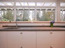 keukenhof-landelijke-keuken-geschilderd-4.JPG