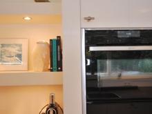 keukenhof-landelijke-keuken-geschilderd-6.JPG