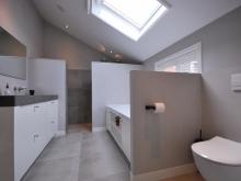 landelijke-badkamer-keukenhof-holten-1.JPG