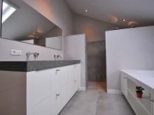 landelijke-badkamer-keukenhof-holten-2.JPG