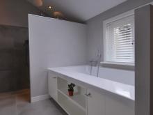 landelijke-badkamer-keukenhof-holten-3.JPG