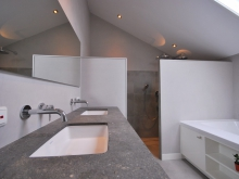 landelijke-badkamer-keukenhof-holten-4.JPG