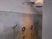 landelijke-badkamer-keukenhof-holten-5.JPG