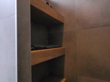 landelijke-badkamer-keukenhof-holten-6.JPG