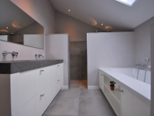 landelijke-badkamer-keukenhof-holten-8.JPG