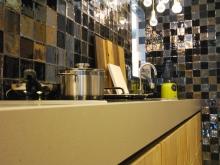 keukenhof-van-holten-keuken-legno-1.JPG