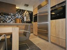 keukenhof-van-holten-keuken-legno-10.JPG