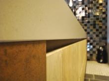 keukenhof-van-holten-keuken-legno-2.JPG