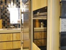 keukenhof-van-holten-keuken-legno-4.JPG