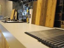 keukenhof-van-holten-keuken-legno-6.JPG