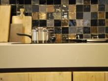 keukenhof-van-holten-keuken-legno-8.JPG