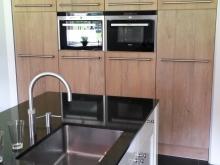 keukenhof-van-holten-delden-hangemaakt-1.jpg