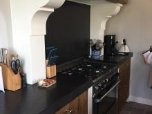 keukenhof-van-holten-delden-hangemaakt-10.JPG