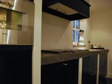 keukenhof-van-holten-delden-hangemaakt-12.jpg