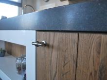 keukenhof-van-holten-delden-hangemaakt-13.JPG