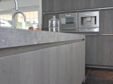 keukenhof-van-holten-delden-hangemaakt-16.jpg