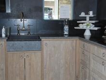 keukenhof-van-holten-delden-hangemaakt-17.jpg