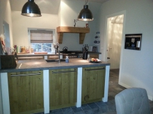 keukenhof-van-holten-delden-hangemaakt-19.jpg