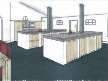 keukenhof-van-holten-delden-hangemaakt-2.jpg