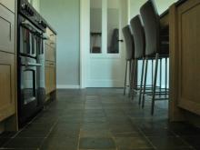 keukenhof-van-holten-delden-hangemaakt-20.jpg