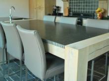 keukenhof-van-holten-delden-hangemaakt-21.jpg