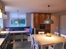 keukenhof-van-holten-delden-hangemaakt-22.jpg