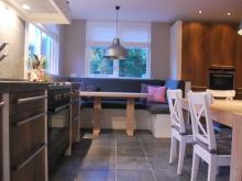 keukenhof-van-holten-delden-hangemaakt-23.jpg