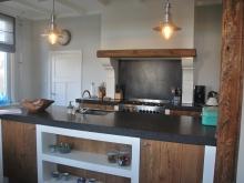 keukenhof-van-holten-delden-hangemaakt-3.JPG