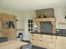 keukenhof-van-holten-delden-hangemaakt-4.jpg